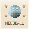 Meloball