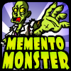 Memento Monster