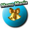 Memo Mania