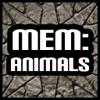 Memorandum: Animal Edition