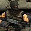 Mercenary Wars