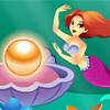 Mermaid Gem