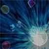 Meteor Blast 3D