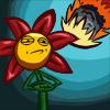 Meteor Plants