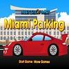 Miami Parking