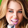 Miley Cyrus Celebrity Makeover