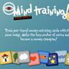 Mind Training Children