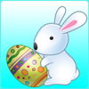 MindShuffle Easter Edition