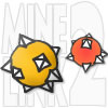 Mine Link 2