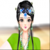 Ming Princess