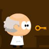 Mini Scientist