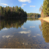 Mirror Lake State Park Jigsaw