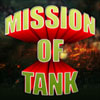 Mission of Tank