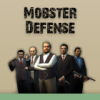 Mobster Defense