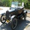 Model T Slider