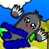 Moling to China