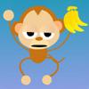 Mon the Monkey