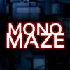 Monomaze