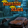 Monsoon Mania (Dynamic Hidden Objects Game)