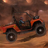 Monster Buggy Madness