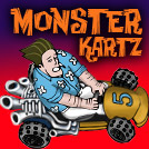 Monster Kartz Qualifiers