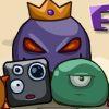 Monsters Vs Evil