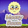 Moony Boom