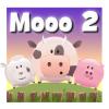 MOOO TWOOO – Genetically Enhanced!