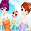 Most Beautiful Bridesmaids