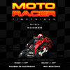 Motoracer Time Trials