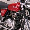 Motorbike Hidden Numbers