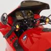 Motorbike Jigsaw