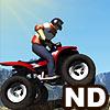 Mountain ATV Deluxe