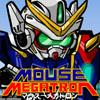 Mouse Megatron