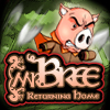 Mr. Bree – Returning Home