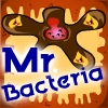 Mrbacteria