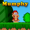 Mumphy (Quest for Banana)