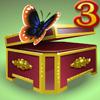Music Box of Life 3