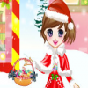 My Candy Christmas