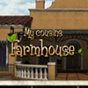 My Cousins Farmhouse (Dynamic Hidden Objects Game)