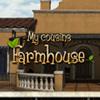 My Cousins Farmhouse (Dynamic Hidden Objects Game)