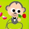 My Love Rose