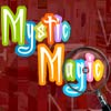 MysticMagic