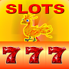 Mythical Creature Slots