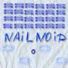 NailNoid