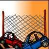 Nano Car Race