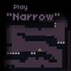 Narrow  Narrow
