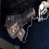 NASA Jigsaw 2