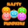 Nasty Pumpkins