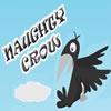 Naughty Crow